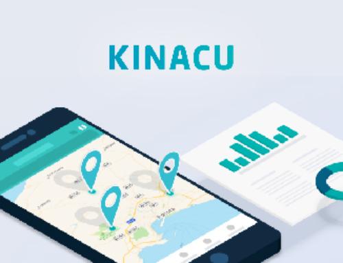 Kinacu Sports