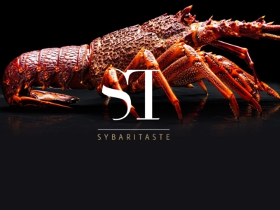 sybaritaste-web