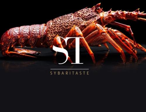 Sybaritaste