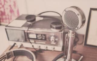 seny-projects-fibwi-radio