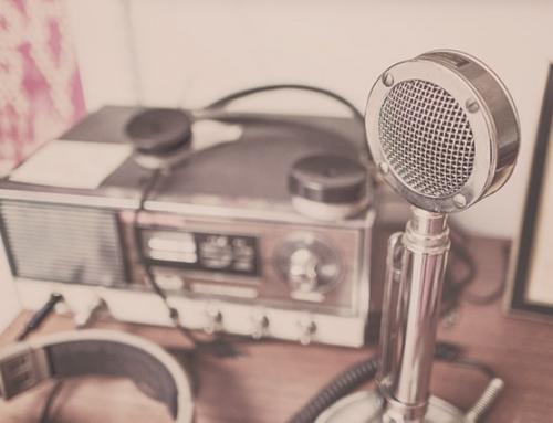 Escucha nuestra sección de Internet en Fibwi Radio