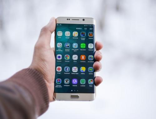 ¿Por qué una PYME debe tener una app?